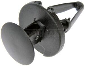 Splash Shield Retainer Dorman 961-363
