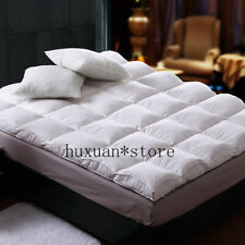 Thick Cotton Velvet Thick Mattresses Are Soft and Comfortable In Various Sizes