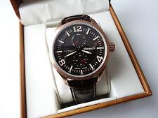 Ingersoll Wellington Uomo Watch INQ 028 brrg