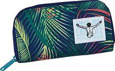 CHIEMSEE Bourse Wallet Large Palmsprings