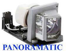 Optoma Proyector Lámpara DH1010 EH1020 EX610ST HD20-LV HD22 HD180X HD200X-LV HD2200