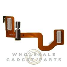 Flex Cable for Motorola W755  PCB Ribbon Circuit Cord Connection