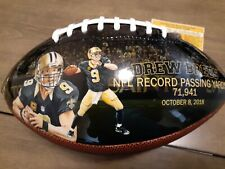 limited edition foot ball