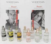 YODEYMA Profumo Eau de parfum 15ml equivalente-senza tappo e scatola