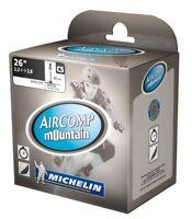 Michelin C5 Aircomp Mountain Fahrrad Schlauch 26″