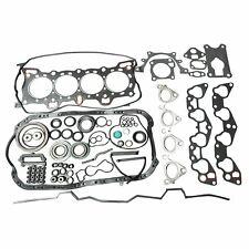 Full Head Gasket Set For 92-95 Honda Civic Del Sol V-Tec 1.5L 1.6L D15Z1 D16Z6