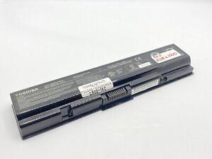 6Cell Battery for Toshiba Satellite L300 L500 PA3534U-1BRS PA3533U-1BRS Laptop