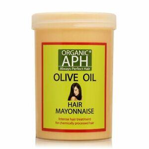 Hair Mayonnaise Conditionner 1200ml