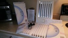 Clarity Skin Care NatureBright Light Therapy w/Replacement bulbs