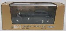 Voitures, camions et fourgons miniatures Brumm pour Bentley 1:43