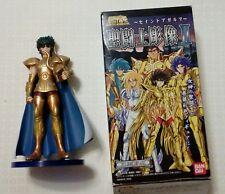 Bandai Capricorn Gold I Cavalieri dello zodiaco con scatola