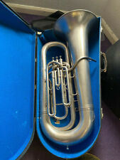 More details for tuba bbb 3 valve boosey & hawkes imperial