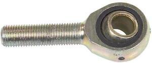 Sports Parts Inc Tie Rod End - 08-102-01