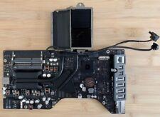 "Apple iMac 21.5"" A1418 (Late 2012) Intel i5 2.7Ghz Logic Board GeForce GT 512MB"
