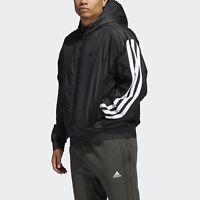 adidas N3XT L3V3L Showtime Jacket Men's