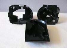 KEURIG 2.0 Replace Parts 1 2 & 3 K Cup Holder