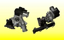 Turbolader VW Audi Seat Skoda 1.2TSI 105PS CBZA 03F145701H 03F145701K