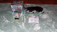 "Kidrobot Adult Swim Series 1 Early Cuyler 2"" Vinyl Figure Squidbillies 3/25"