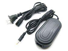 AC Power Adapter For AC-5V Fujifilm FinePix 1200 1300 1400 1700 2300 2400 2700