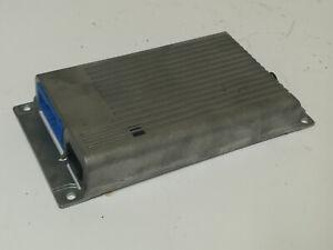 BMW E60 E70 E90 E91 E92 OEM MULF2 Bluetooth Control Module 9172420