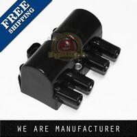 BRAND NEW PREMIUM IGNITION COIL C1149 FOR VARIOUS VEHICLES UF-336 UF-356