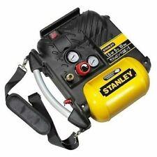 Stanley DN 200/10/5 Compressore Aria Portatile - 5L (8215250STN596)