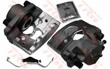 TRW Pinza de freno 57mm OPEL FIAT CROMA CHEVROLET SAAB 9-3 VAUXHALL BHX215E