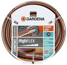 Gardena Original Gartenwerkzeug Comfort HighFLEX Schlauch ohne Systemteile