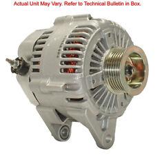 Alternator-New Quality-Built 13790N Reman
