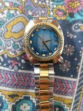 Orologio Vintage Squale Hosam