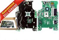 Genuine Original Dell Latitude E5520M Laptop Motherboard 0H7VP6 H7VP6