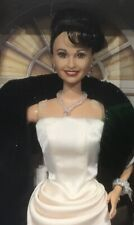 1998 All My Children Erica Kane Barbie doll NRFB Daytime Drama Collection