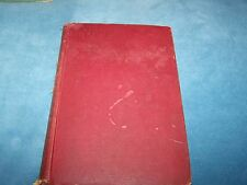 Poems by Henry W. Longfellow The World's Popular Classics Books 1856 ?