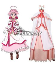 DOG DAYS Millhiore Firianno Biscotti Cosplay Costume E001