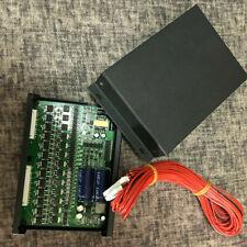 1A Balance 2S~24S Li-ion LTO Lifepo4 Battery Active Equalizer BMS Bluetooth APP