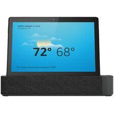 Lenovo Smart Tab M10 25,65 cm (10,1 Zoll) Tablet, 32GB, WLAN, Bluetooth, Android