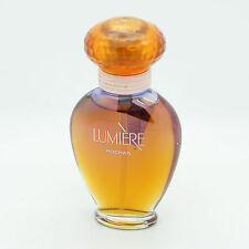 LUMIERE BY ROCHAS 50ML EAU DE PARFUM INTENSE