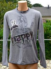 DESIGUAL-Très joli tee- shirt manches longues - Taille 13/14 ans -EXCELLENT ÉTAT