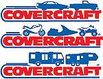 1967-1980 CAMARO CAR COVER  COVERCRAFT