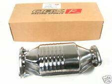 OBX OEM High Flow Catalytic Converter CAT for Nissan Sentra 200SX SE-R 1.6L 2.0L