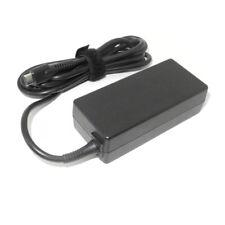 45W Adapter Charger for HP Elite X3, Pavilion x2 10-n054sa 10-n103na 12-b020nr