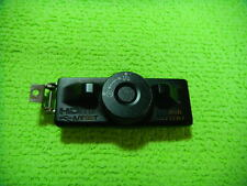 GENUINE NIKON COOLPIX AW100 BATTERY DOOR PARTS FOR REPAIR