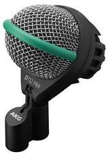 AKG D112MKII Microphone