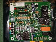 Goodman Amana NEW OEM Furnace Control board PCBBF132S Replaces PCBBF122 PCBBF109
