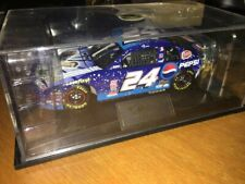 1:24 REVELL NASCAR #24 STAR WARS JEFF GORDON MINT!