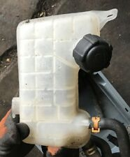 RENAULT SCENIC EXPANSION TANK & PIPES 1.6 2005 *BREAKING* 8200262036 GOOD COND