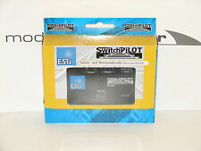 ESU 51822 SwitchPilot Servo 2.0 +Neu+