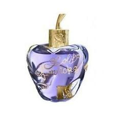 LOLITA LEMPICKA * Perfume for Women * 3.3 / 3.4 oz edp * BRAND NEW TESTER