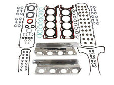 Fits: Jaguar Vanden Plas Engine Cylinder Head Gasket Set JLM020750 / JLM 020750