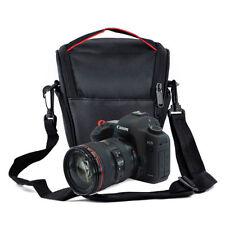Generic Camera Accessories for Canon